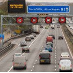 Motorway Driving Lessons from HSM