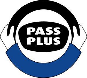 Pass Plus Driving Courses