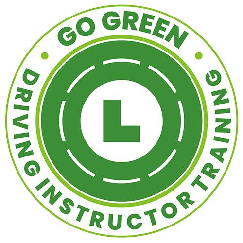 Go Green Instructor Training